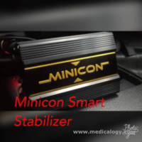 jual Minicon Penghemat Bbm Magic Product Smart Stabilizer