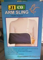 jual Mitella Arm Sling