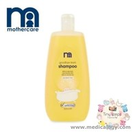 jual MotherCare Goodbye TEars Baby Shampoo - 500ml