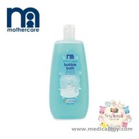 jual MotherCare Splash and Giggle Bubble Bath - 500ml