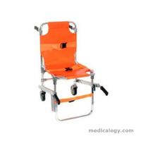 jual My Life Stair Rescue Chair