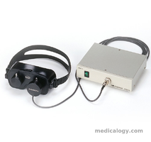 jual Nagashima Infrared Eye Movement Imaging TV Device IEM-2