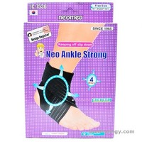 jual Neomed Neo Ankle Strong