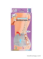 jual Neomed Neo Back Smile 9""