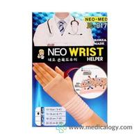 jual Neomed Neo Knee Helper JC 014
