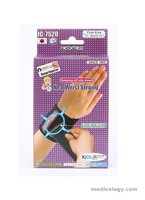 jual Neomed Neo Wrist Strong