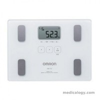 Omron Body Fat Monitor HBF-212