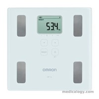 jual Omron Body Fat Monitor HBF-214