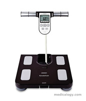 jual Omron Body Fat Monitor HBF-358