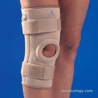 Oppo 1030 Knee Stabilizer