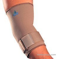 Oppo 1080 Tennis Elbow Brace
