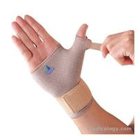 jual Oppo 1084 Wrist/Thumb Support