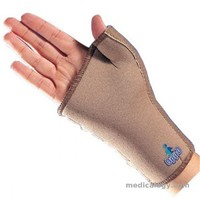 jual Oppo 1088 Wrist/Thumb Support