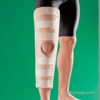 jual Oppo 4030 Knee Immobilizer