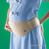 jual Oppo 4062 Maternity Belt