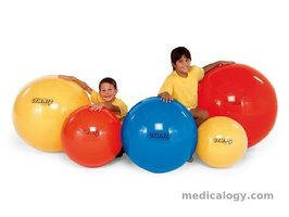 jual Oppo Gymnic Ball 9804 0010