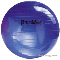jual Oppo Physio Ball Biru