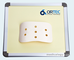 jual Ortec Heating Board