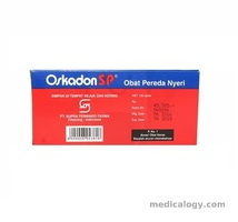jual Oskadon SP per Box