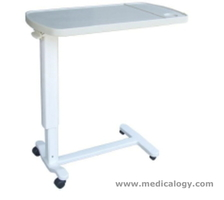jual Over Bed Table AG-OBT002 Aegean