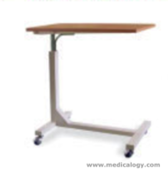 jual OverBed table 4210