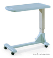 jual Overbed Table Acare 300CS