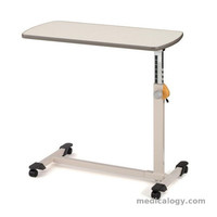 jual Overbed Table KF-282A