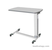 jual Overbed Table PF-3100
