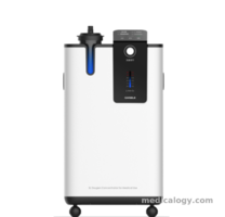 jual Oxygen Concentrator 3 Liter Owgel OZ 301 Two
