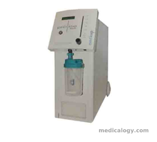 jual Oxygen Concentrator Medicap Precise 6000MS