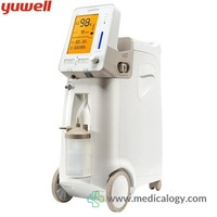 jual Oxygen Concentrator Yuwell 9F-5AW