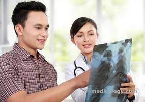 jual Paket Medical Check Up Big by Pathlab