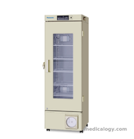 jual Panasonic Blood Bank Refrigerator MBR-305DR