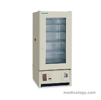 jual Panasonic Blood Bank Refrigerator MBR-506D (H)