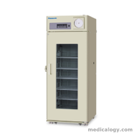 jual Panasonic Blood Bank Refrigerator MBR-705GR