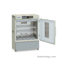 jual Panasonic Cooled Incubator MIR-154