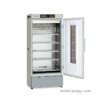 jual Panasonic Cooled Incubator MIR-254