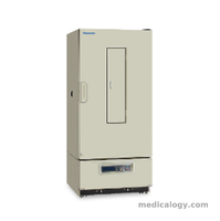 jual Panasonic Cooled Incubator MIR-554