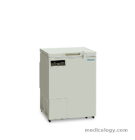 jual Panasonic Freezer Laboratorium MDF-137