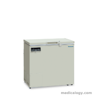 jual Panasonic Freezer Laboratorium MDF-237