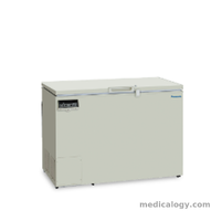 jual Panasonic Freezer Laboratorium MDF-437