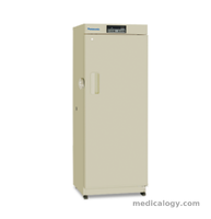 jual Panasonic Freezer Laboratorium MDF-U334