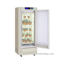 jual Panasonic Plants Growth Chamber