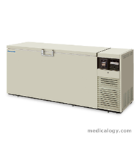 jual Panasonic Ultra Low Temperature Freezer MDF-794
