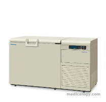 jual Panasonic Ultra Low Temperature Freezer MDF-C2156VAN