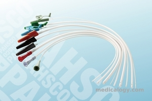 jual Pashco Suction Catheter