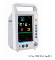 jual Patient Monitor AG-BZ007 Aegean