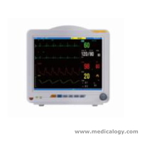 jual Patient Monitor AG-BZ008 Aegean