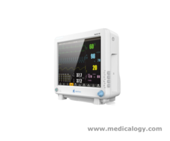 jual Patient Monitor Apollo N2 Bedside