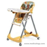 jual Peg Perego Prima Pappa Diner High Chair Design
